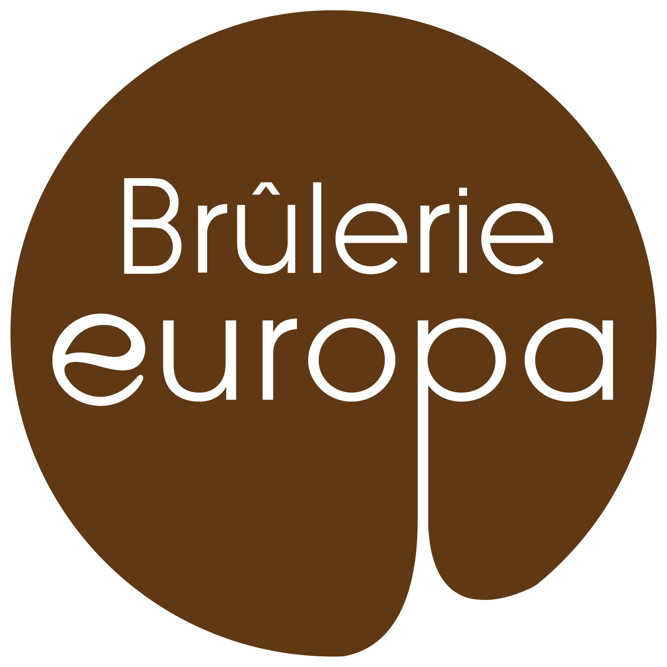 Brûlerie Europa